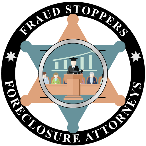 COURTS ARE REOPENING FOR FULL TIME FORECLOSURES