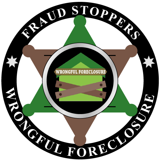 How to Use Article 9 §203 UCC Requiring Value Be Paid for Debt to Fight Wrongful Foreclosure