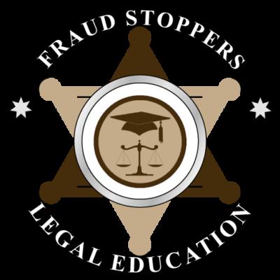 PUBLIC LEGAL EDUCATION