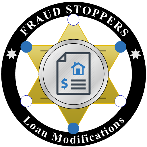 FRAUD STOPPERS Loan Modifications