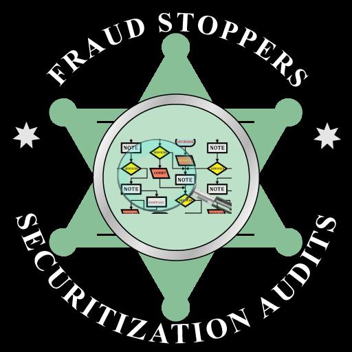 Bloomberg Securitization Audit