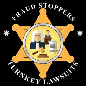 #1 Bloomberg Securitization Audit & Quiet Title Lawsuit Package
