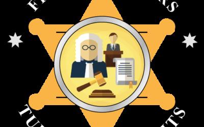 FDCPA lawsuit