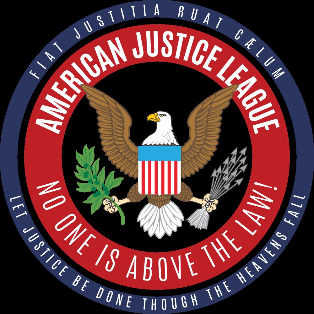 AMERICAN JUSTICE LEAGUE