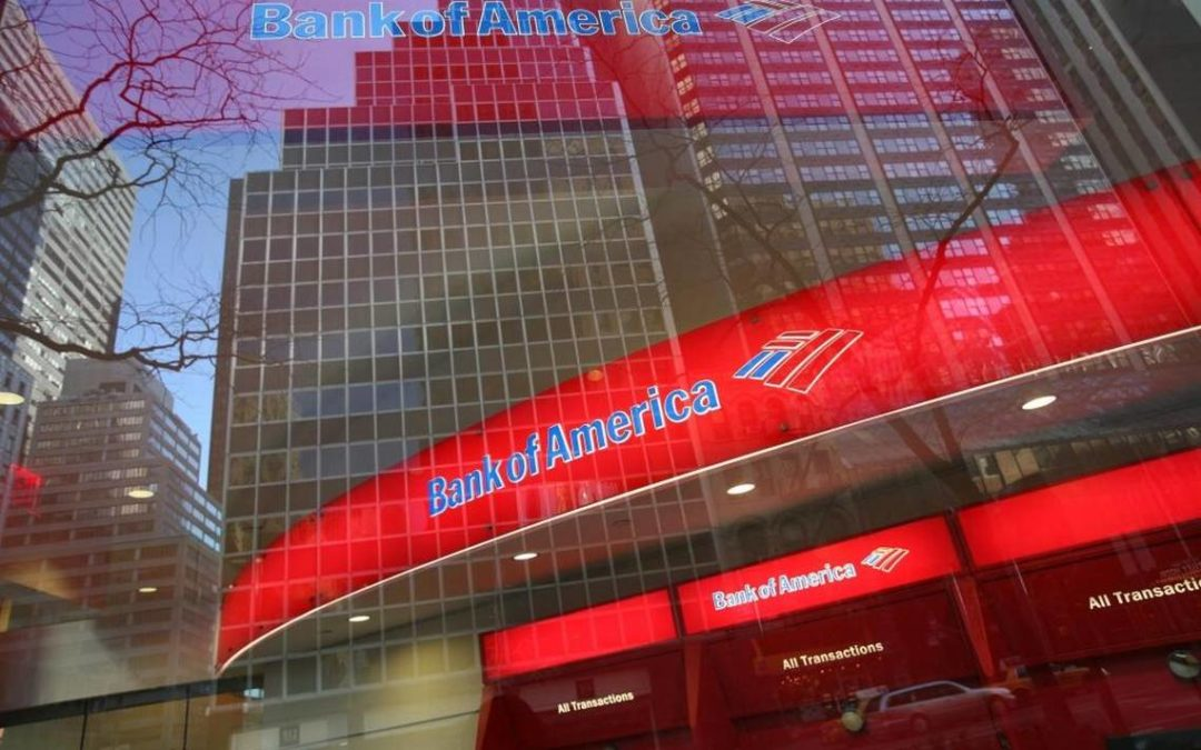 Bank of America agrees to pay $2M over customer recorded calls Fraud Stoppers