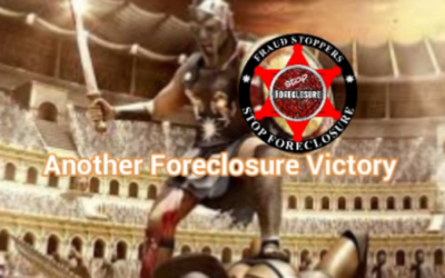 Gary Dubin, Esq. Scores Another Foreclosure Victory for Homeowners in Hawaii in Notorious LSF9 Case