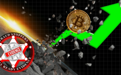 BITCOIN is currently at $16,000 and set to hit $1,00,000 by 2020, according to experts