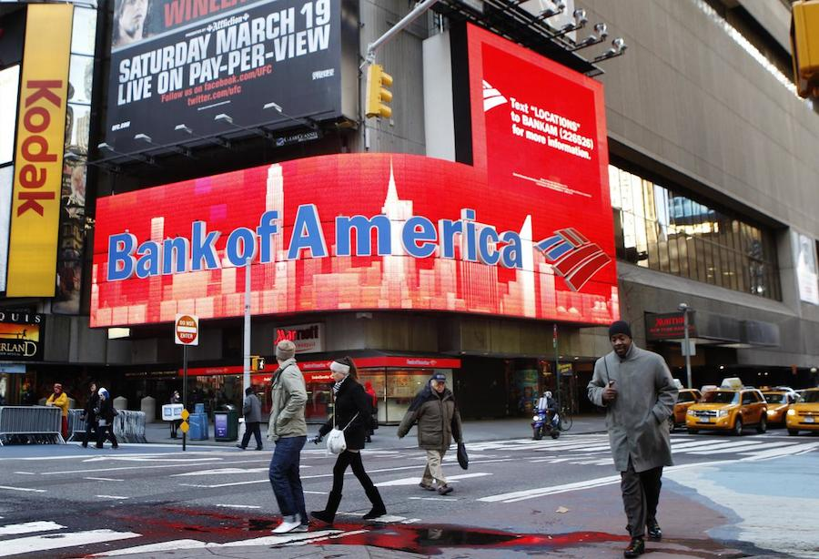 Bank of America Hit with $45 Million Judgment over Reckless Foreclosure