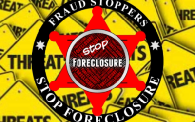 Mortgage Fraud Daily News Update ⋅ April 27, 2021
