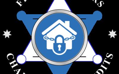 Admission of False Affidavits and False Chains of Title