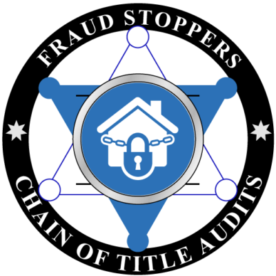 FRAUD STOPPERS False Affidavits