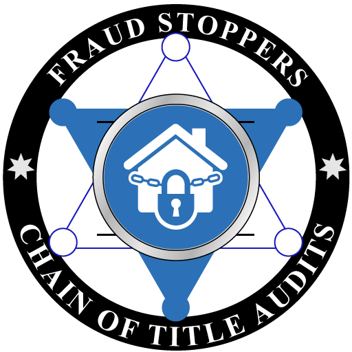 "FRAUD STOPPERS Banks are using ""settlement"" as a means to fill title gaps. Don't fall for it."