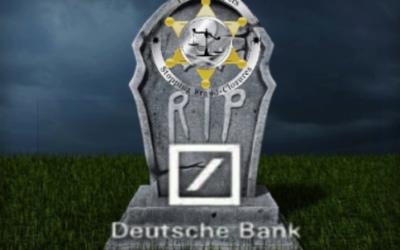 Deutsche National Trust Company Dies in NY!