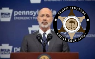 FAQ Pertaining to Governor's Executive Order Related to Pennsylvania Evictions and Foreclosures