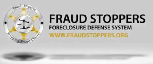 Good Foreclosure Defense