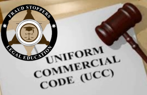 How to Challenge the Alleged Sale of your Mortgage Loan Debt to a Third-Party Debt Collector to Fight Foreclosure using the Uniform Commercial Code (UCC)
