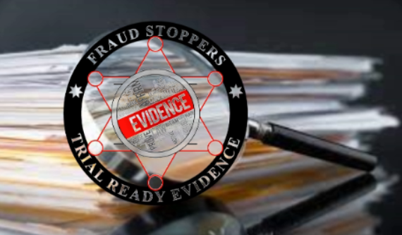 FRAUD STOPPERS How to Use Discovery to Win Your Foreclosure Case or Mortgage Fraud Lawsuit