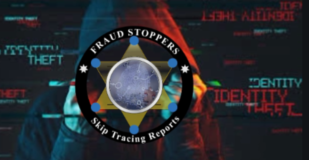 FRAUD STOPPERS Is it identity theft or invasion of privacy