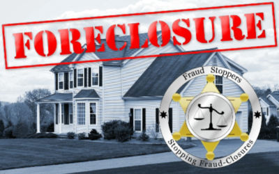 Lenders limited to one foreclosure proceeding per property