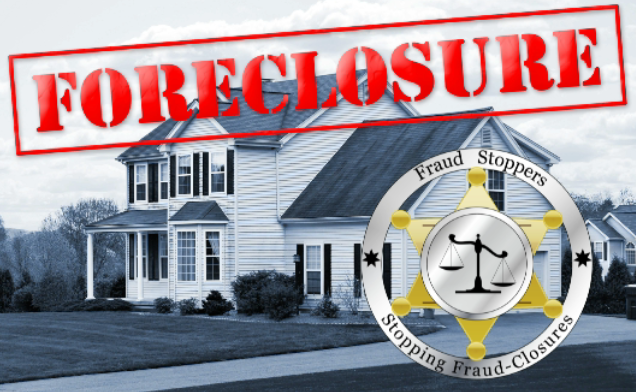 Florida Appeals Court Ruled Lenders Can't Claim Rents During Foreclosure