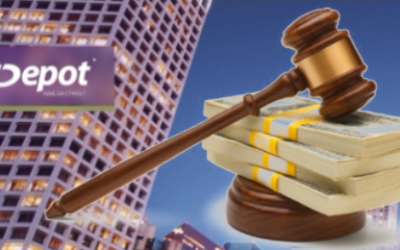 LoanDepot.com sued for foreclosure