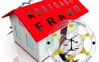 Facts about bad mortgage loans and how significant a risk is mortgage lenders and mortgage loan servicers noncompliance with consumer protection laws?