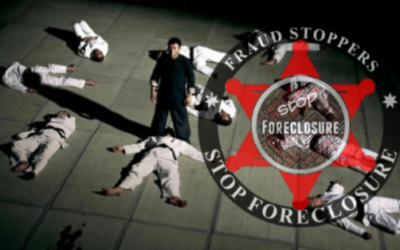 Mortgage Fraud & Foreclosure Defense Daily News Update ⋅ May 19, 2021