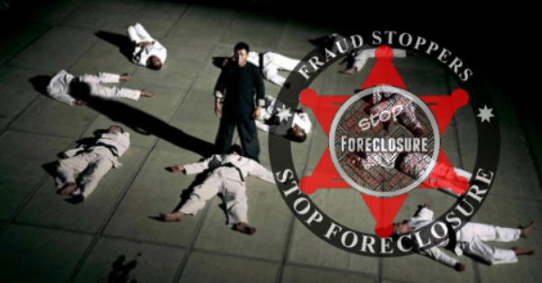 FRAUD STOPPERS Mortgage Fraud & Foreclosure Defense Daily News Update ⋅ May 19, 2021