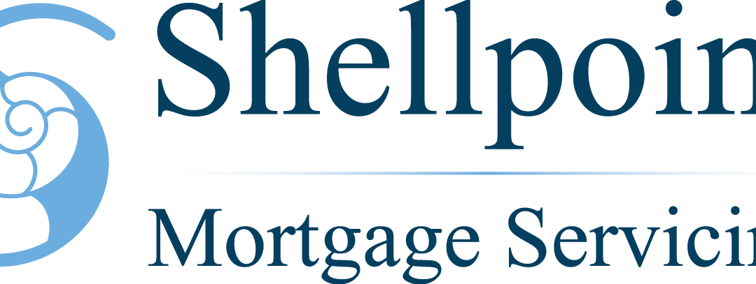 "Shellpoint Mortgage Servicing – Racketeering Still going on with ""pretend lender/sesrvicers"""