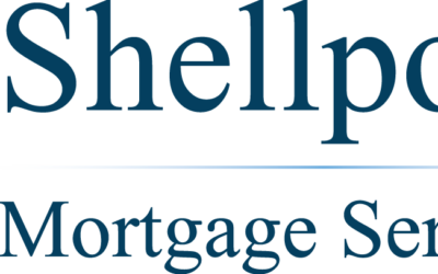"""Shellpoint Mortgage Servicing – Racketeering Still going on with """"pretend lender/sesrvicers"""""""