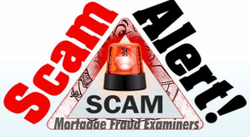 FRAUD STOPPERS Storm Bradford Mortgage Fraud Examiners Scamming Homeowners