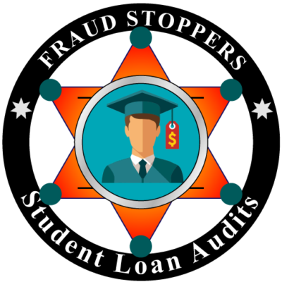 FRAUD STOPPERS Student Debt Getting Wiped Out by Fraudulent Claims of Securitization