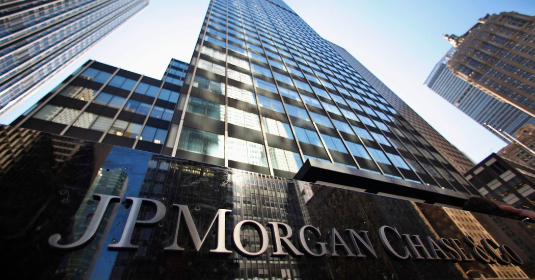 FRAUD STOPPERS Tampa Bay homeowners sue JPMorgan Chase for billing on already-paid mortgages