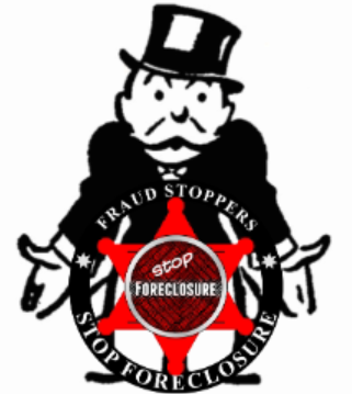 FRAUD STOPPERS The Banks Lost the Mortgage Notes This is no Joke!