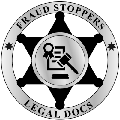 FRAUD STOPPERS The Ripple Effect of Foreclosures