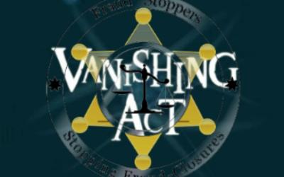 Vanishing Mortgage Debt
