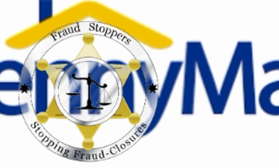 Foreclosure Press Room - FRAUD STOPPERS | Stop Foreclosure