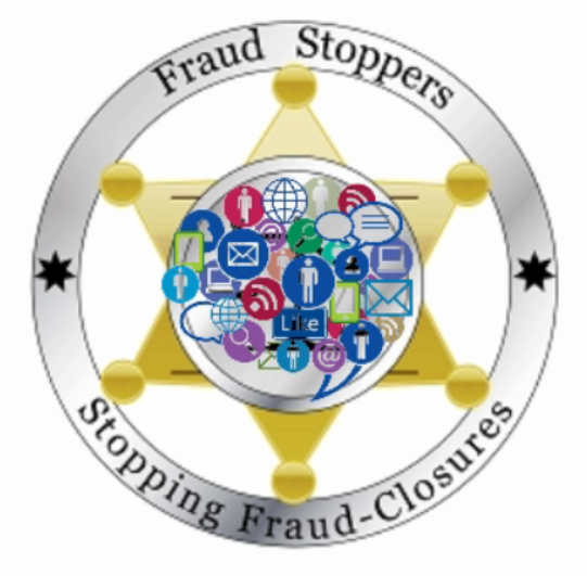 FRAUD STOPPERS Foreclosure News Daily Update ⋅ September 23, 2020