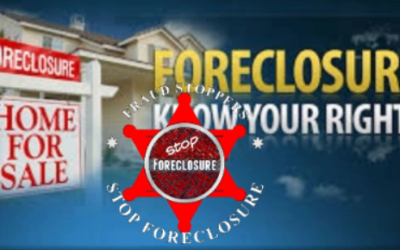 Mortgage Fraud Daily update ⋅ January 21, 2021