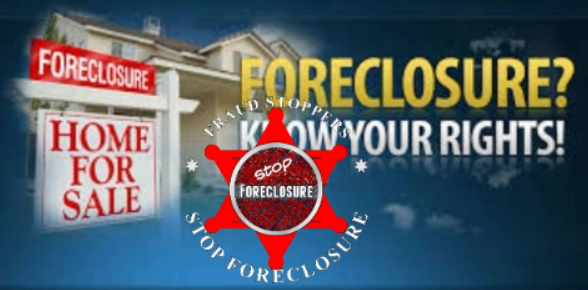 Foreclosure Help News Daily update ⋅ October 27, 2020