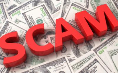 Banks Accused Of Pocketing $240M In Foreclosure Billings ToUS