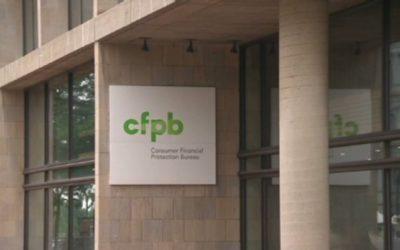 CFPB Is Probing Wells Fargo's Mortgage Practices