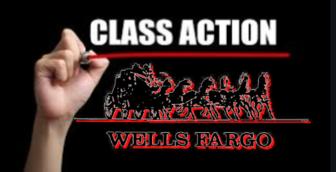 Fraud Stoppers Class Action Lawsuit Against Wells Fargo Over Paid-Off Mortgage Interest