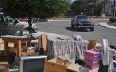 Veteran foreclosed home eviction without legal notice