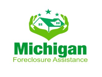 Help for Michigan homeowners facing foreclosure