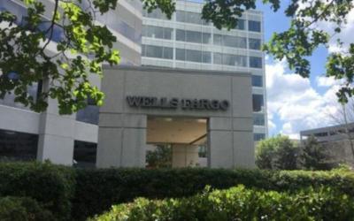 Judge won't dismiss couple's lawsuit against Wells Fargo