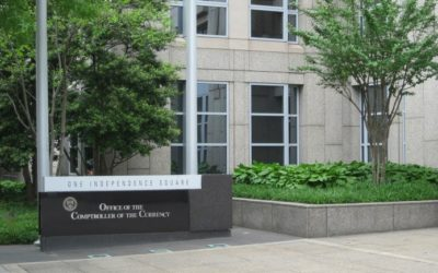 OCC blames itself for not investigating Wells Fargo sooner for Foreclosure Fraud