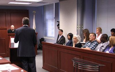 Wells Fargo must face litigation on defective mortgages: U.S. judge