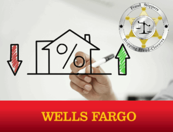 Lawsuit against Wells Fargo alleges stealth modifications that could vastly increase homeowners' borrowing costs