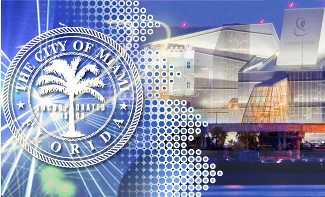 Miami Lawsuit Against Mortgage Lenders Survives High- Court Review